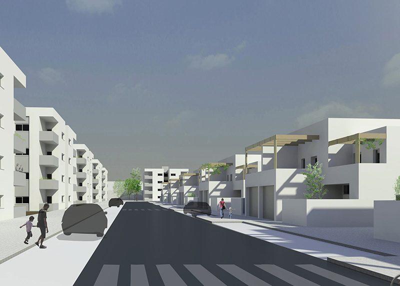 Ciudad Aduanera Argel