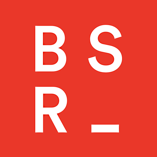 BSR - Architecture & Engineering