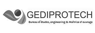 logo_GEDIPROTECH