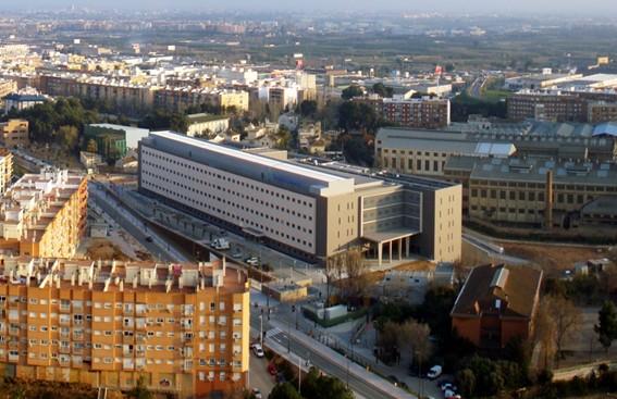 hospital manises2