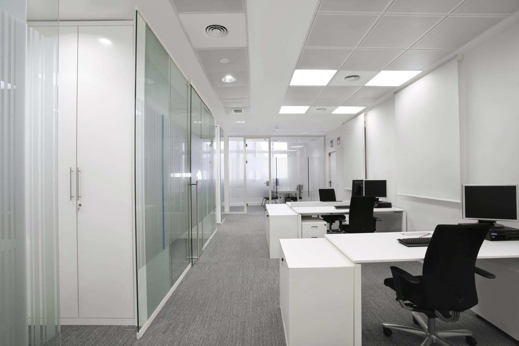 oficinas37_bsr_01